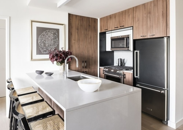 2 Bedrooms, Long Island City Rental in NYC for $4,590 - Photo 1