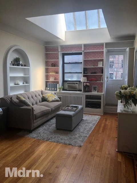 1 Bedroom, Sutton Place Rental in NYC for $2,625 - Photo 1