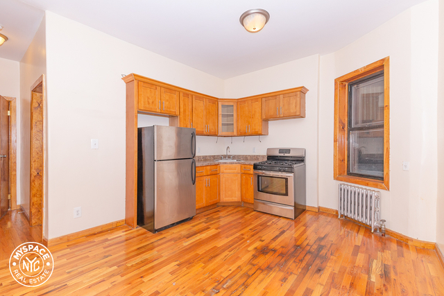 2 Bedrooms, East Williamsburg Rental in NYC for $1,979 - Photo 1