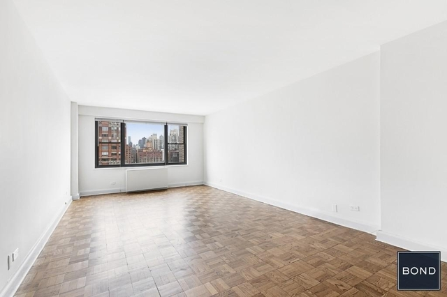 1 Bedroom, Yorkville Rental in NYC for $3,665 - Photo 2