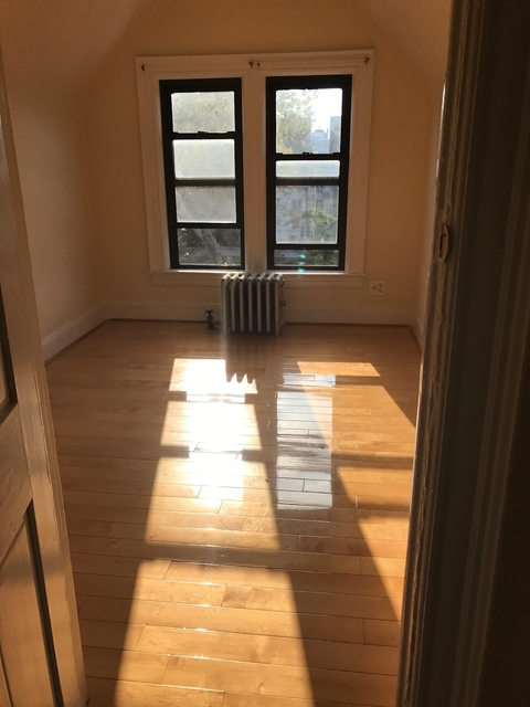 Room, Kensington Rental in NYC for $675 - Photo 1