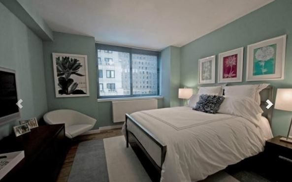 Studio, Financial District Rental in NYC for $3,319 - Photo 2