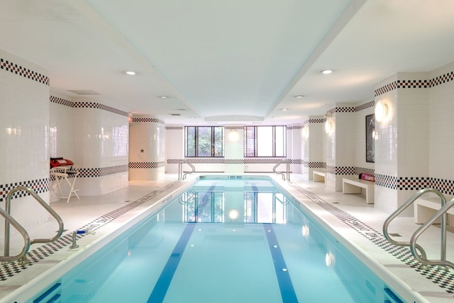 1 Bedroom, Yorkville Rental in NYC for $4,830 - Photo 1