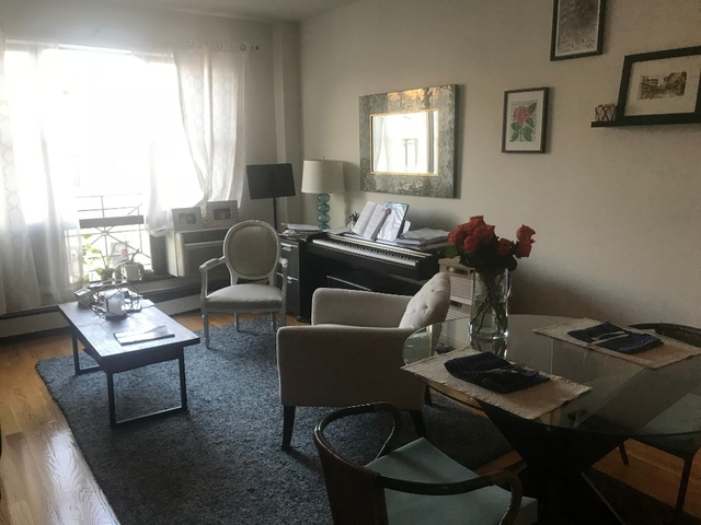 1 Bedroom, Central Harlem Rental in NYC for $2,375 - Photo 2