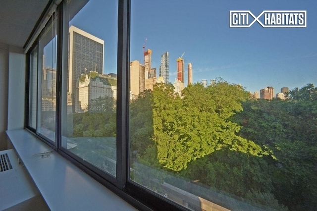 1 Bedroom, Lenox Hill Rental in NYC for $7,500 - Photo 1