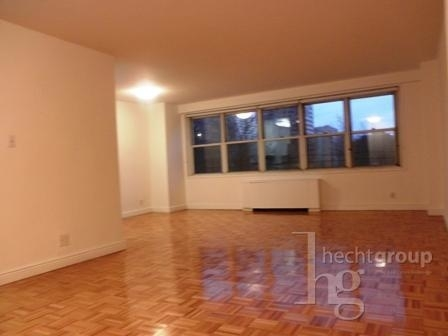 3 Bedrooms, Gramercy Park Rental in NYC for $5,399 - Photo 1