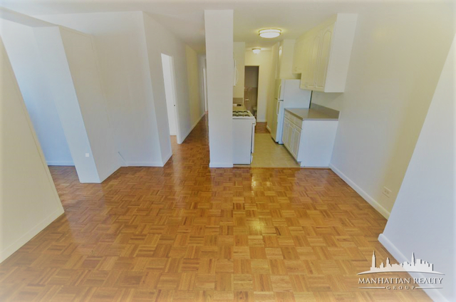 4 Bedrooms, Yorkville Rental in NYC for $5,100 - Photo 1