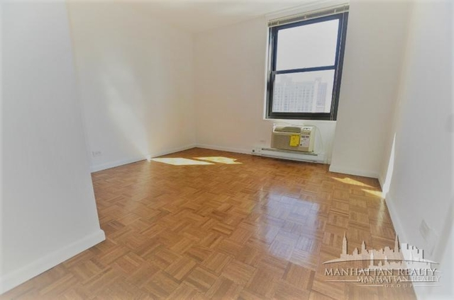 4 Bedrooms, Yorkville Rental in NYC for $4,995 - Photo 2