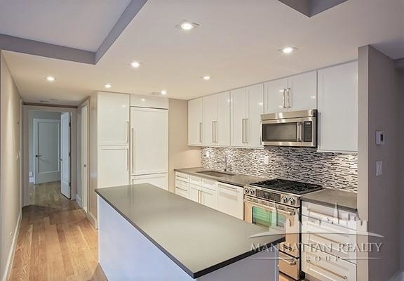 4 Bedrooms, Turtle Bay Rental in NYC for $8,236 - Photo 2
