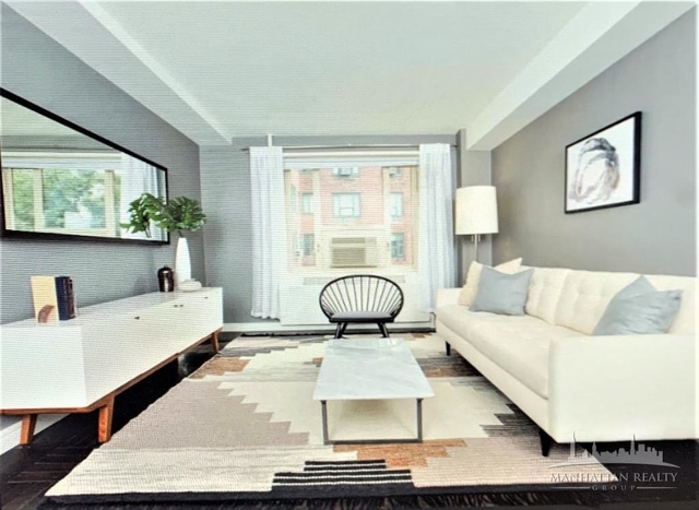 5 Bedrooms, Stuyvesant Town - Peter Cooper Village Rental in NYC for $8,039 - Photo 2