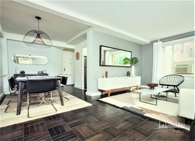 5 Bedrooms, Stuyvesant Town - Peter Cooper Village Rental in NYC for $8,039 - Photo 1