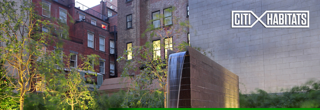 3 Bedrooms, Lenox Hill Rental in NYC for $11,750 - Photo 2