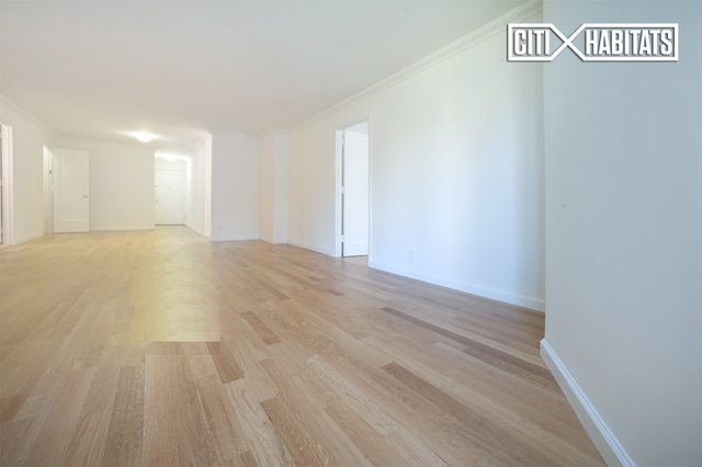3 Bedrooms, Lenox Hill Rental in NYC for $11,750 - Photo 1