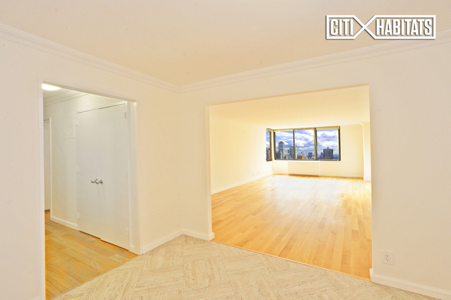 1 Bedroom, Lenox Hill Rental in NYC for $6,400 - Photo 1