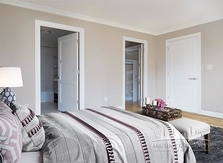 3 Bedrooms, Tribeca Rental in NYC for $5,950 - Photo 1