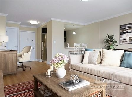 3 Bedrooms, Tribeca Rental in NYC for $5,950 - Photo 2