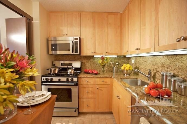 3 Bedrooms, Chelsea Rental in NYC for $6,700 - Photo 2