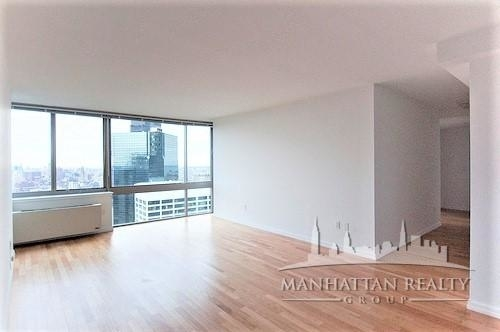 3 Bedrooms, Financial District Rental in NYC for $7,500 - Photo 1