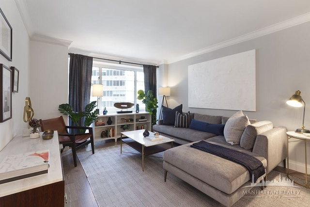 2 Bedrooms, Sutton Place Rental in NYC for $4,600 - Photo 1