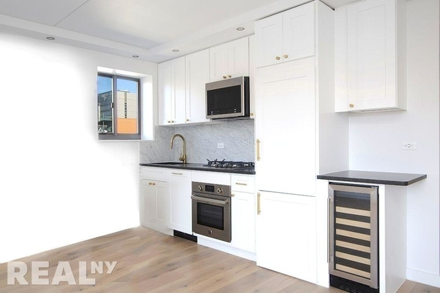 2 Bedrooms, Two Bridges Rental in NYC for $4,624 - Photo 1