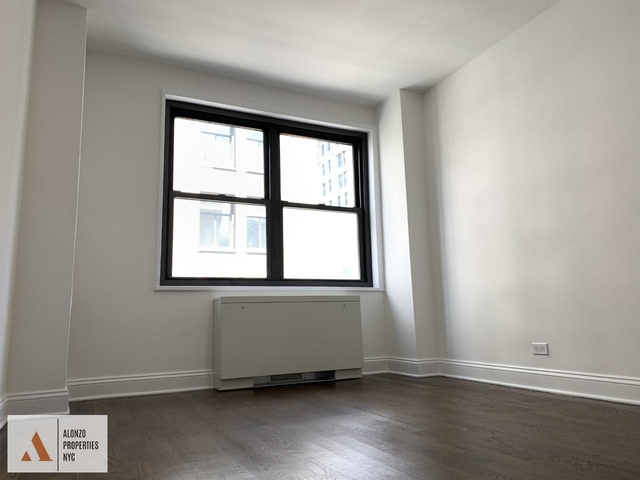 Studio, Flatiron District Rental in NYC for $4,900 - Photo 2