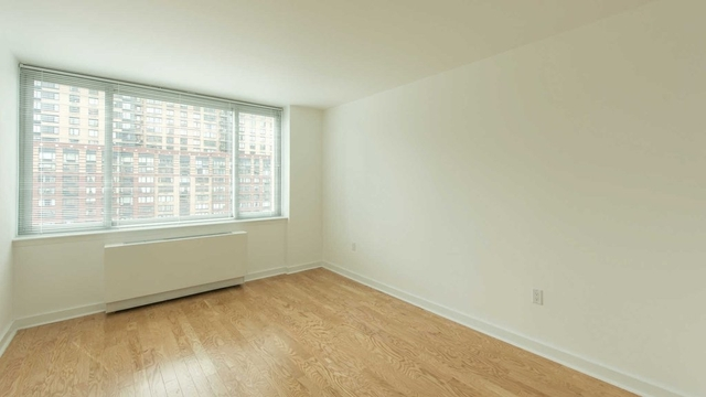 3 Bedrooms, Lincoln Square Rental in NYC for $12,225 - Photo 2