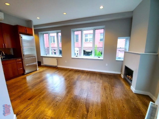3 Bedrooms, West Village Rental in NYC for $9,250 - Photo 2