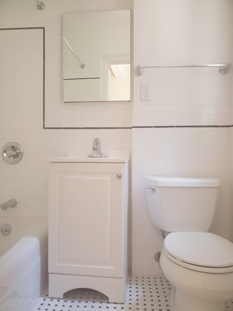 Studio, Manhattan Valley Rental in NYC for $2,400 - Photo 2