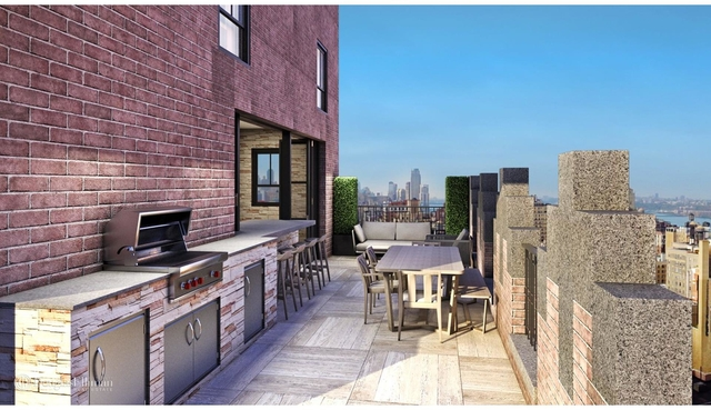 2 Bedrooms, Upper West Side Rental in NYC for $5,495 - Photo 1