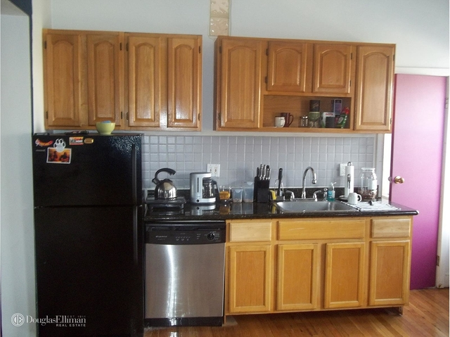 Studio, Carroll Gardens Rental in NYC for $2,900 - Photo 2