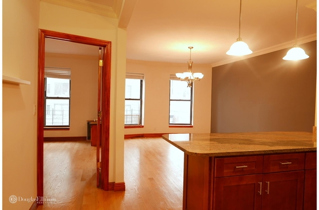 2 Bedrooms, Upper West Side Rental in NYC for $5,400 - Photo 1