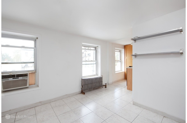 1 Bedroom, Carroll Gardens Rental in NYC for $2,800 - Photo 2
