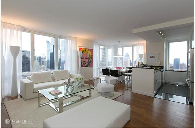 3 Bedrooms, Lincoln Square Rental in NYC for $19,732 - Photo 1