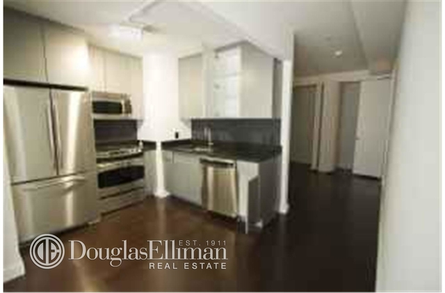 Studio, Tribeca Rental in NYC for $4,350 - Photo 2