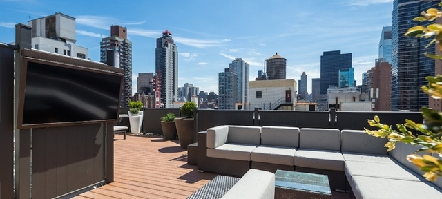 Studio, Upper East Side Rental in NYC for $3,275 - Photo 1