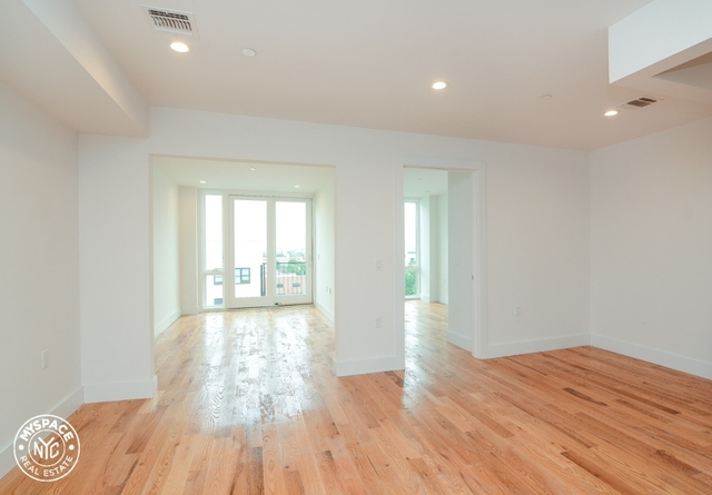 2 Bedrooms, Crown Heights Rental in NYC for $2,970 - Photo 1