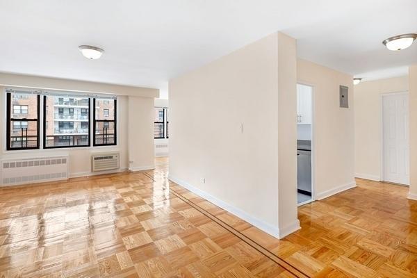 1 Bedroom, Rego Park Rental in NYC for $2,358 - Photo 1