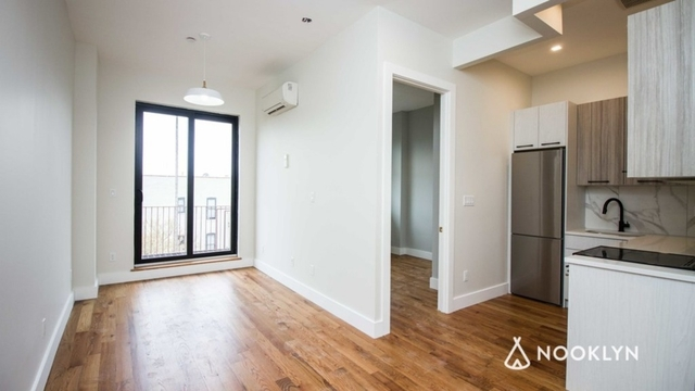 1 Bedroom, Crown Heights Rental in NYC for $2,016 - Photo 2