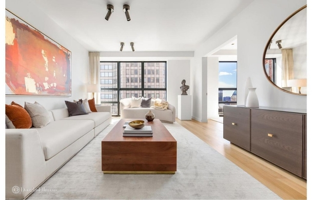 3 Bedrooms, Theater District Rental in NYC for $14,995 - Photo 1