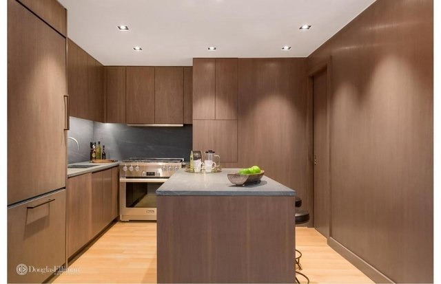 3 Bedrooms, Theater District Rental in NYC for $14,995 - Photo 2