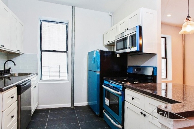 2 Bedrooms, Prospect Lefferts Gardens Rental in NYC for $2,775 - Photo 2