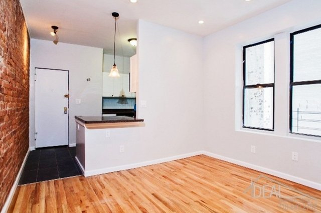 2 Bedrooms, Prospect Lefferts Gardens Rental in NYC for $2,775 - Photo 1