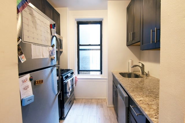 3 Bedrooms, Rose Hill Rental in NYC for $3,650 - Photo 2