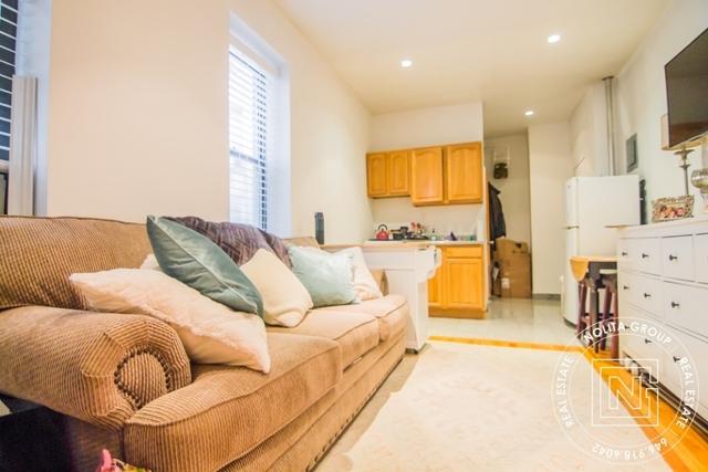 1 Bedroom, NoLita Rental in NYC for $2,595 - Photo 2