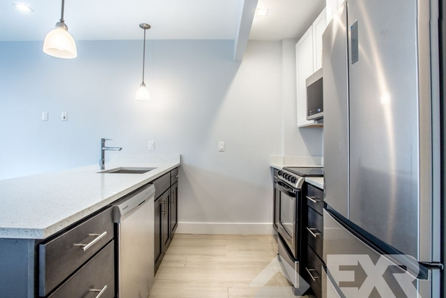 1 Bedroom, City Line Rental in NYC for $2,100 - Photo 2