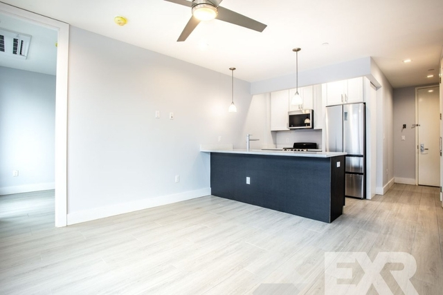 1 Bedroom, City Line Rental in NYC for $1,925 - Photo 1