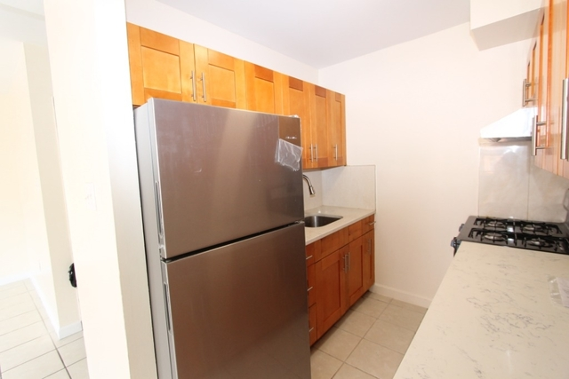 2 Bedrooms, Clinton Hill Rental in NYC for $2,350 - Photo 1