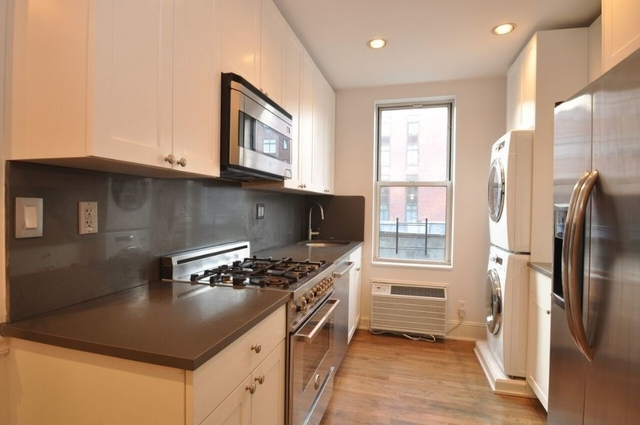 3 Bedrooms, Upper East Side Rental in NYC for $8,940 - Photo 1