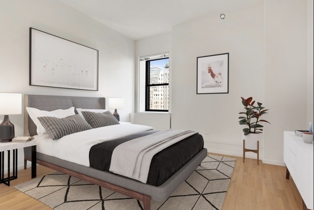 1 Bedroom, Koreatown Rental in NYC for $4,595 - Photo 2