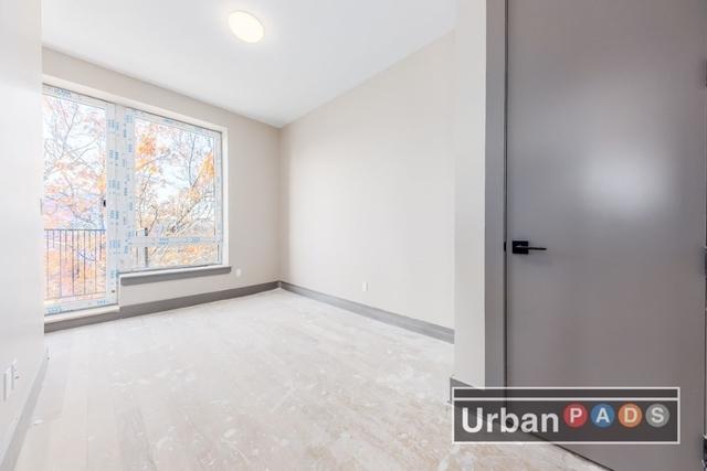 1 Bedroom, Weeksville Rental in NYC for $2,543 - Photo 2